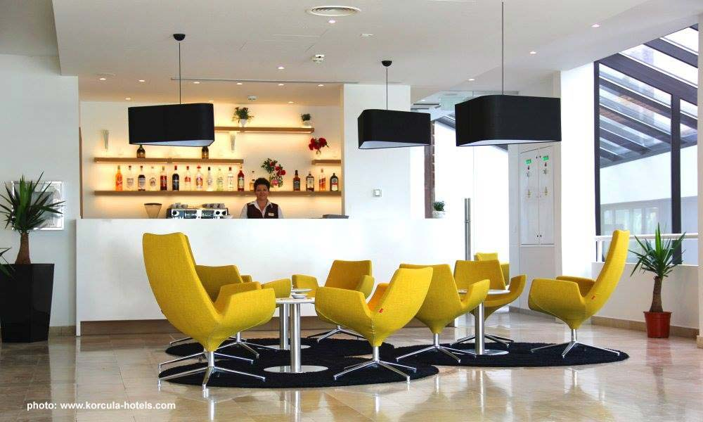 renovated-hotel-liburna2015f