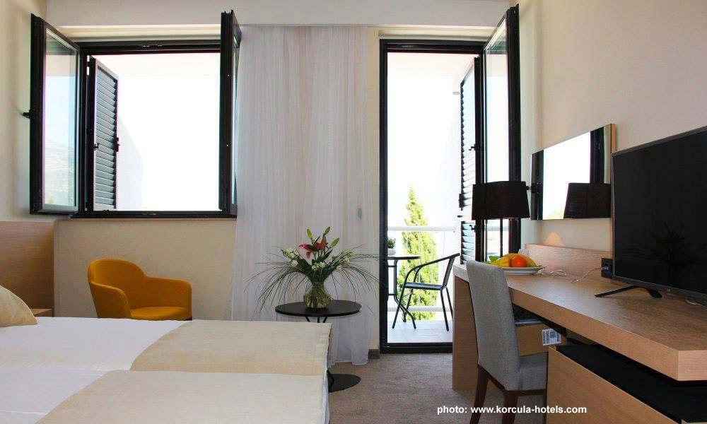 renovated-hotel-liburna2015g