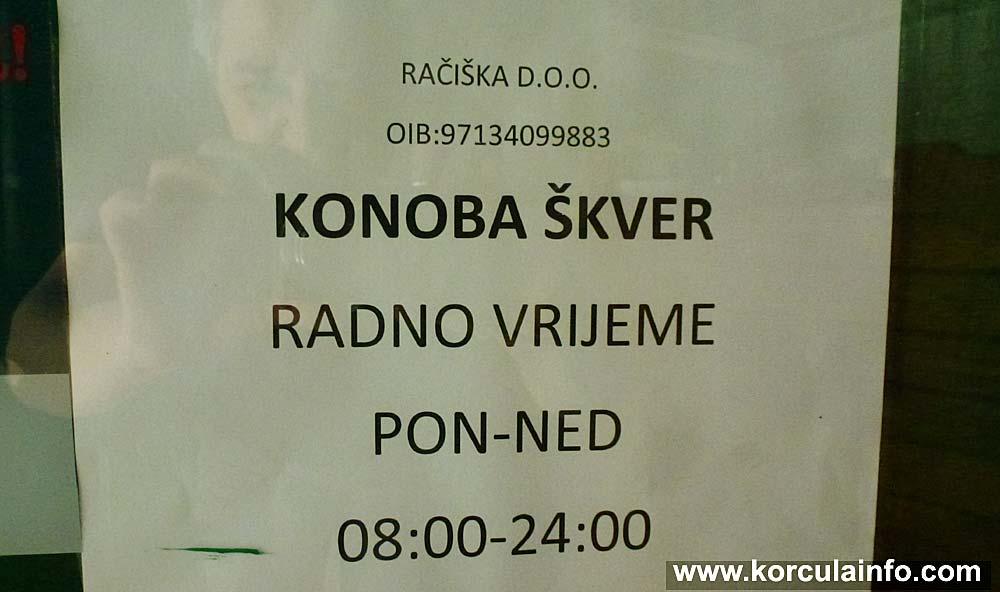 konoba-skver2015c