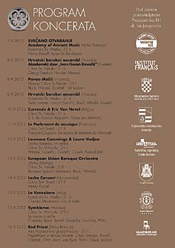 korkyrabaroquefestival2012-