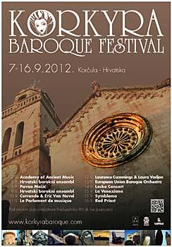 korkyrabaroquefestival2012a