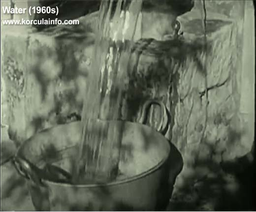 water1960s19