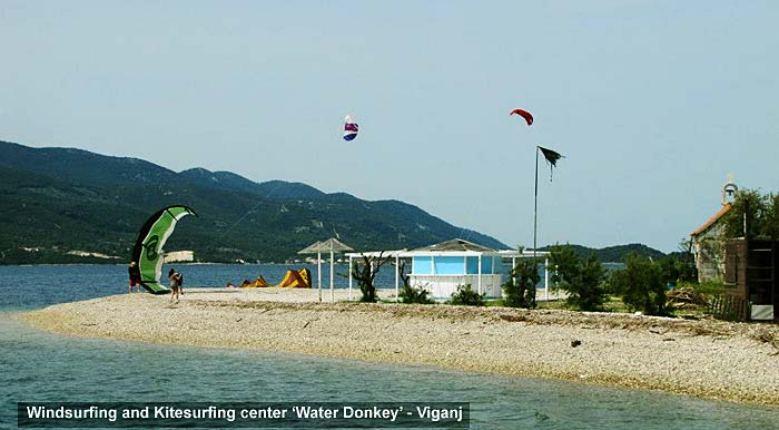 windsurfing-viganj1