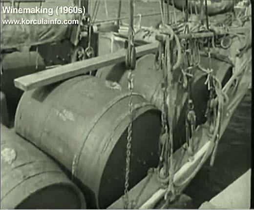 winemaking-korcula1960i