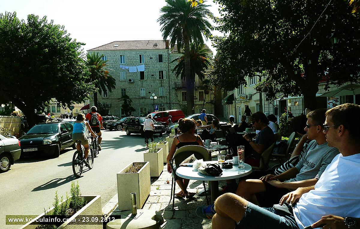 academia-cafe-korcula1