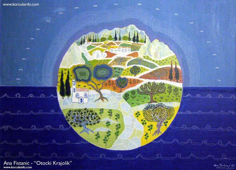 ana-fistanic-otocki-krajolik
