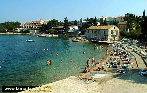 beach-banje-korcula21