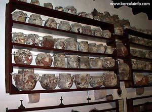 bishops-treasury-artefacts7