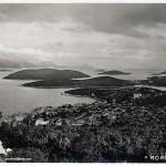 Skoji Panorama 1920s