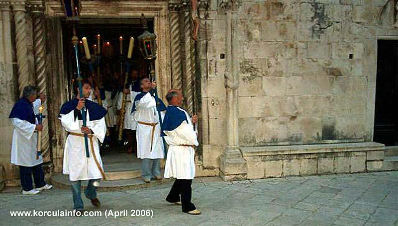 brotherhood-st-michael-korcula2006f