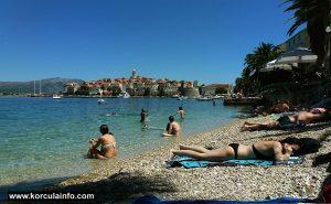 ispod-duvana-beach-korcula2013a