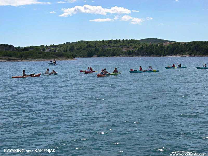 kayaking2007a