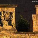 Korcula's History and Culture