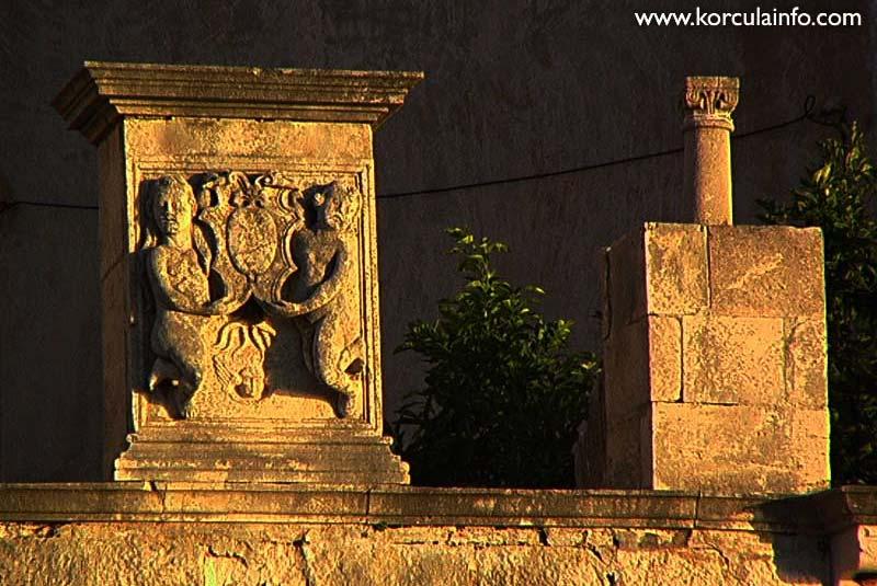korcula-culture-detail1