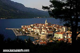 korcula-old-town3