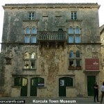 korcula-town-museum1