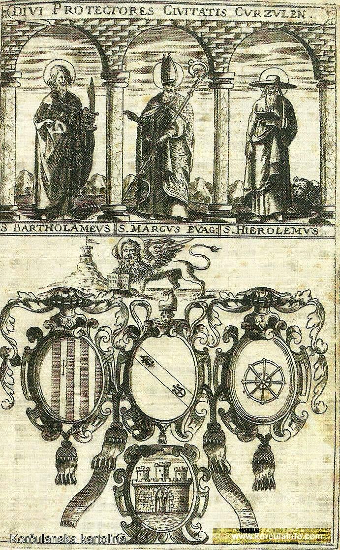 liber-legum-statutorum-curzola2