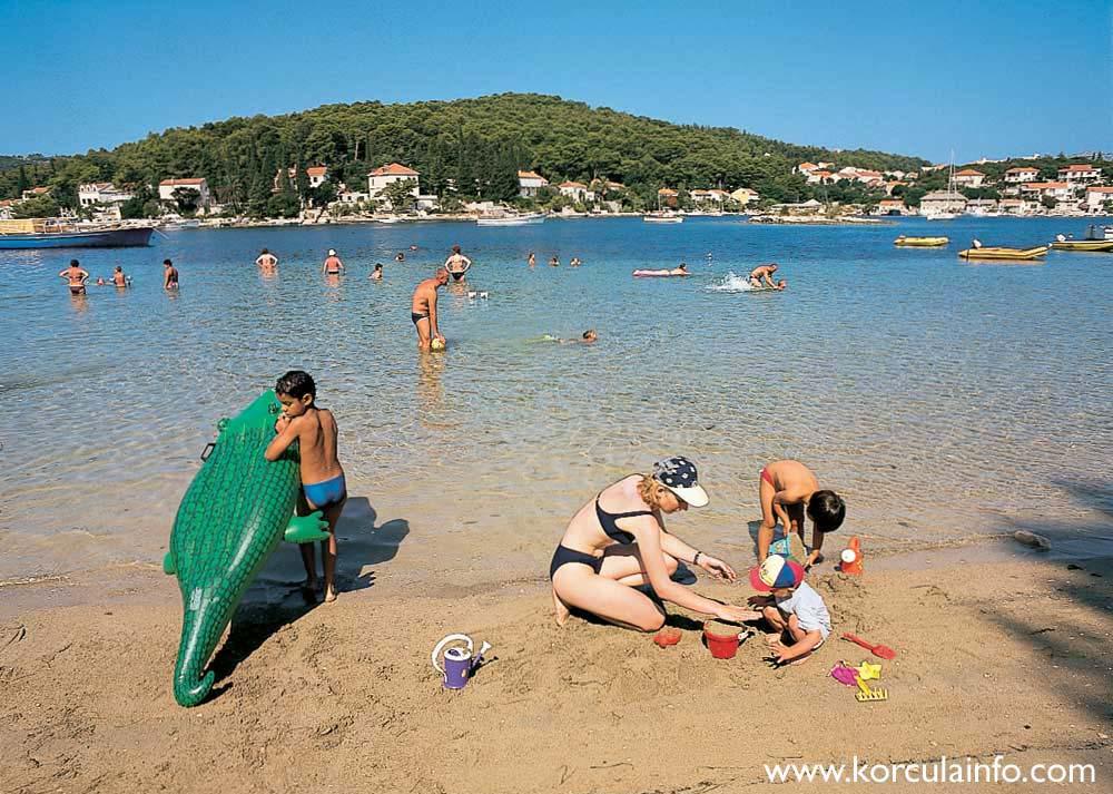 luka-korculanska-beach1a