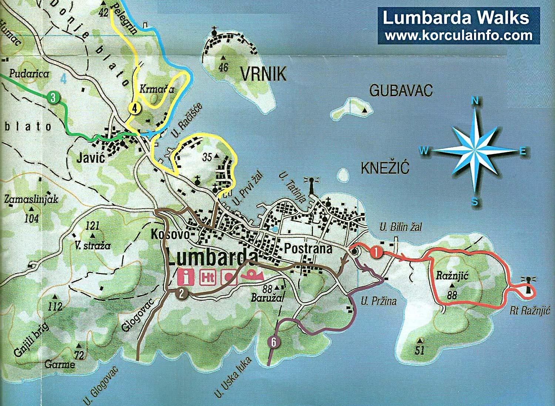 lumbarda-walks1