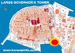 map-large-governors-tower