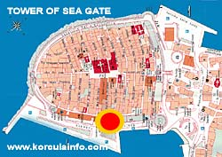 map-tower-sea-gate