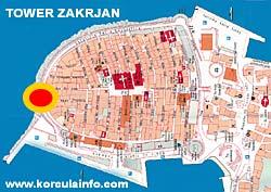 map-tower-zakerjan