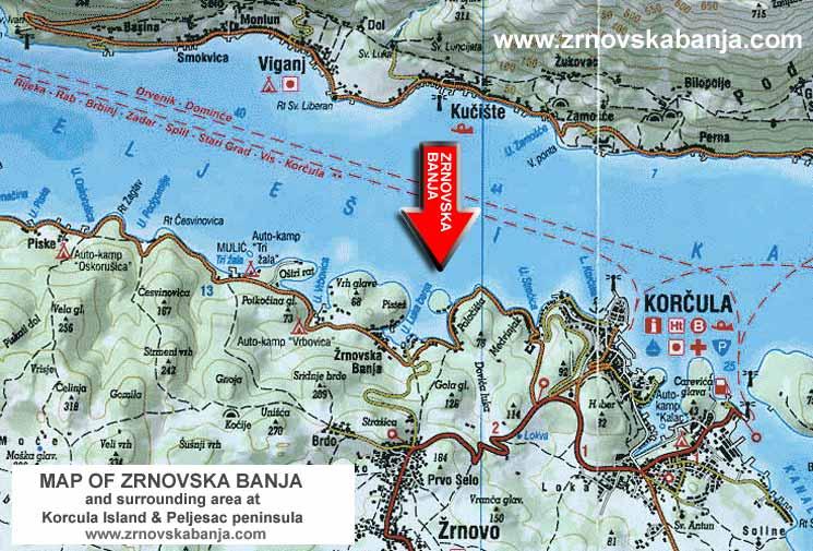 map-zrnovska-banja1
