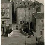 Morska Vrata (Porta Maris) - Sea Gate