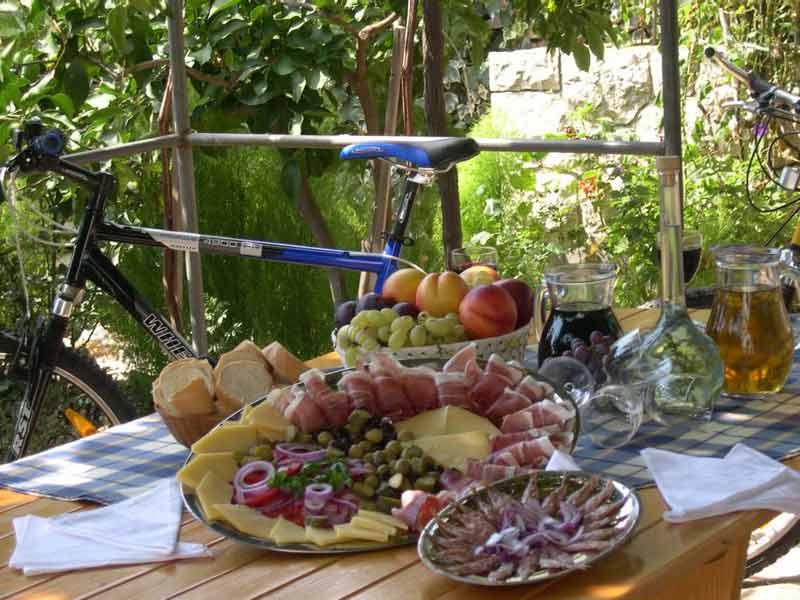mountainbike-tour-korcula-island3