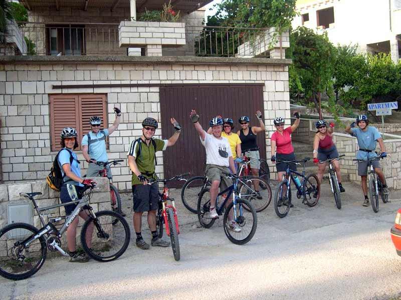 mountainbike-tour-korcula-island4