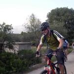 Mountain Bike Tour - Korcula Island