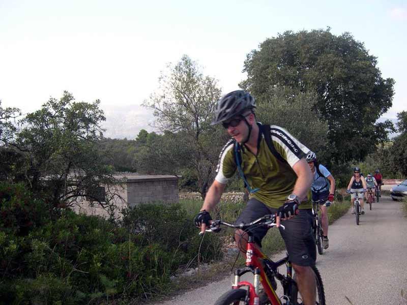 mountainbike-tour-korcula-island5