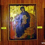 museum-icons-korcula1