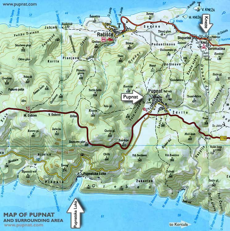 pupnat-map1