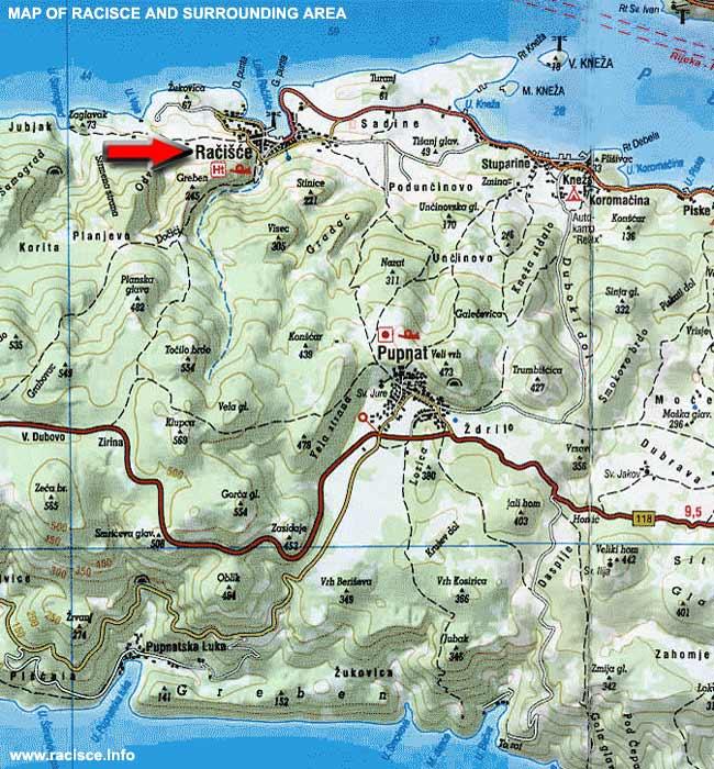 racisce-map1