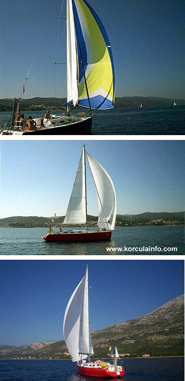 sailing-boats-korcula2005a