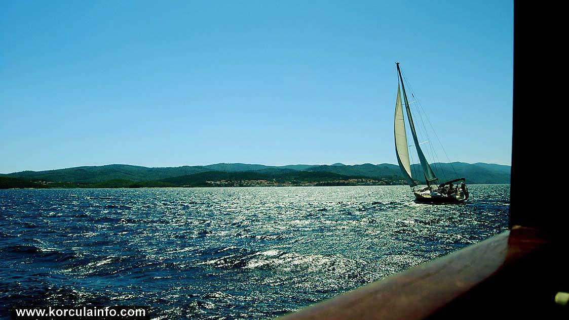 sailing-korcula1
