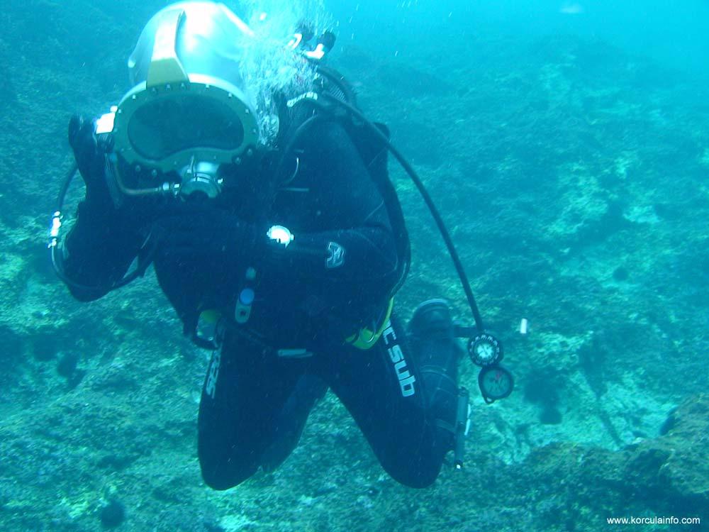 scuba-diving-korcula1