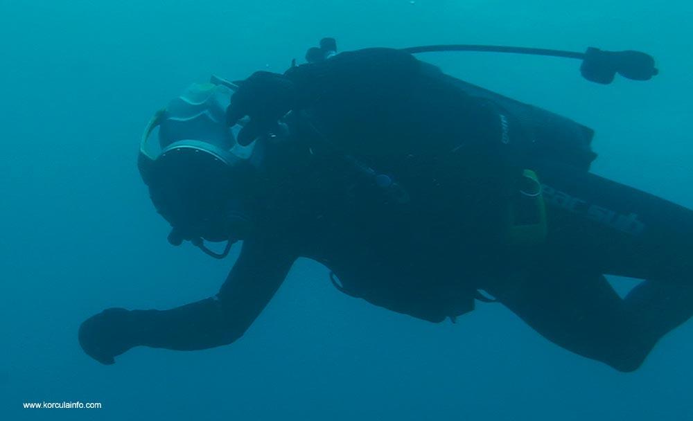scuba-diving-korcula5