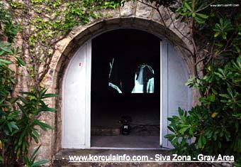 siva-zona1