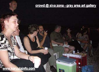 siva-zona2