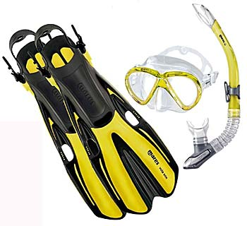 snorkelling-equipment2015a