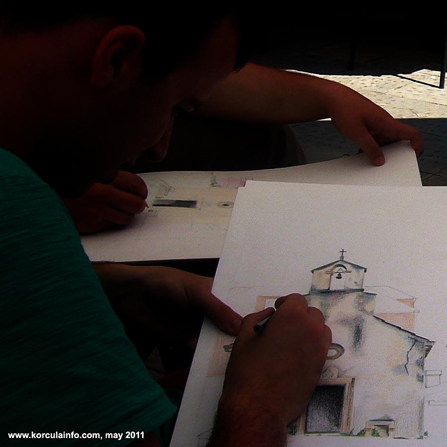 sveti-petar-drawing1