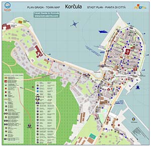 t-korcula-town-map2013
