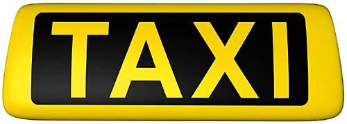 taxi-korcula1