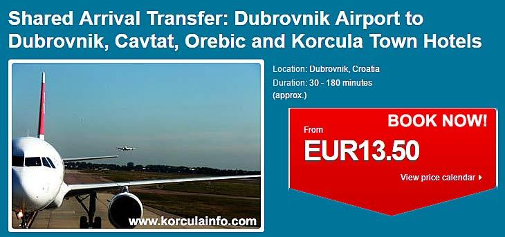 transfer-dubrovnik-korcula1