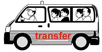 transfer-korcula1