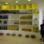 Uje Shop