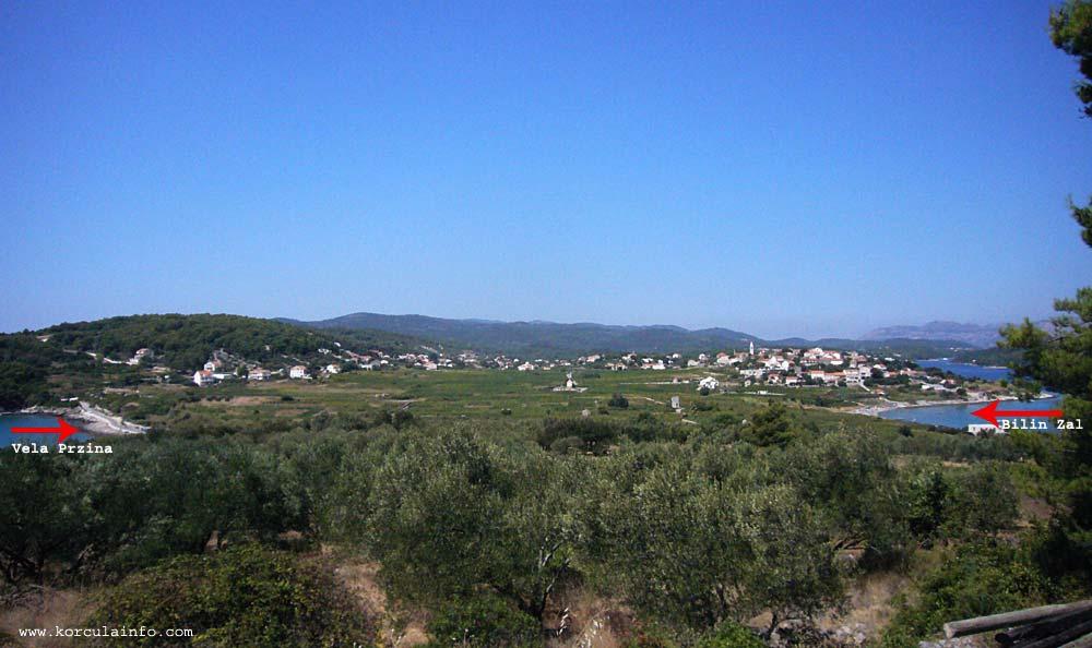 vela-przina-bilin-zal-panorama2010