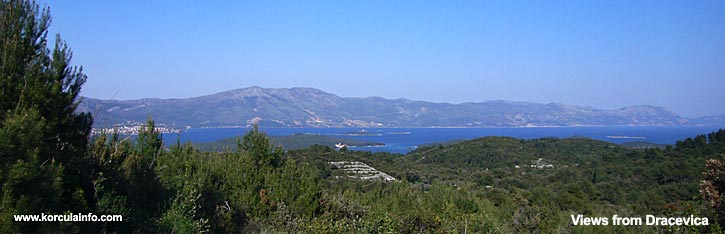 views-dracevica1